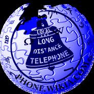 PhoneWikiCom logo big blue 1224