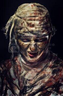 16144019-portrait-of-scary-bad-mummy-at-night.jpg