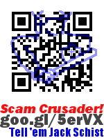 ScamCrusader.qr.jpg