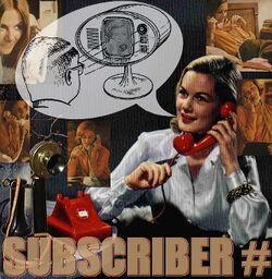 Subscriber.jpg