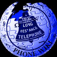 PhoneWiki Logo big blue 1224x1224