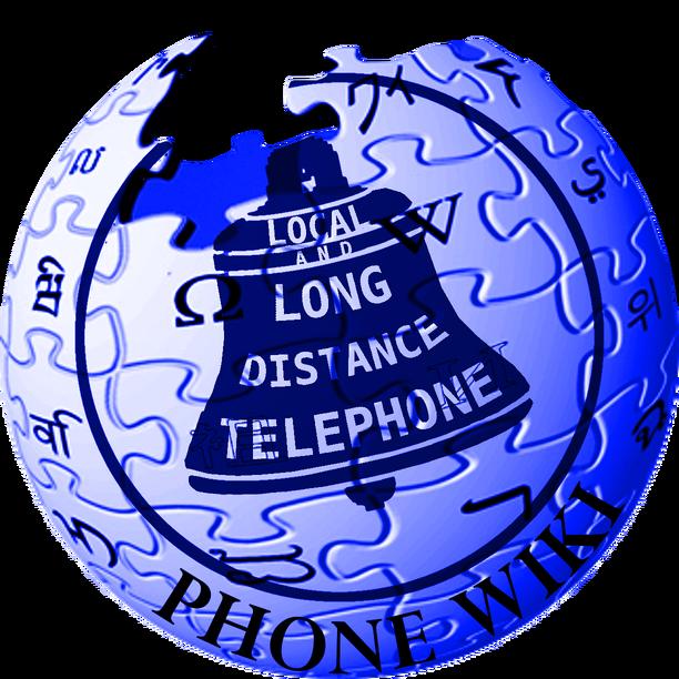 PhoneWiki Logo big blue 1224x1224.png