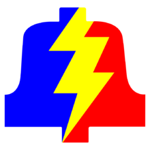 Phone Losers of America logo.png