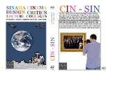 Cinsin-kap2