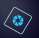 Adobe Photoshop Elements icon.png