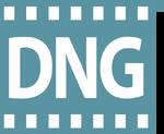 DNG r logo blue.png