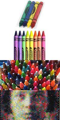 ColorDepth.jpg