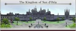 San d'Oria Missions Main.png