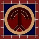 Zilart Flag.jpg