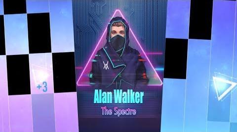 Alan_Walker_-_The_Spectre_in_Piano_Tiles_2!_(FULL_VERSION)_-NO_MOD-
