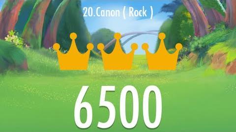 Piano_Tiles_2_-_Canon_(Rock)_6500_score,_LEGENDARY_2nd_World_Record!!!_-Read_description-