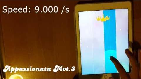 Fast_^_^_MOST_RESTLESS_SONG_in_Piano_Tiles_2_-_Appassionata_Mvt.3_3200_-_World_Record