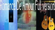 +3 TILES MADNESS IN PIANO TILES 2 - UMOD! - Romance De Amour (Full version)