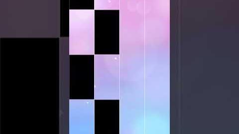 Piano_tiles_2_-_Etude_no._23_Cramer_(2080)