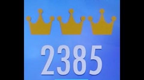 Piano Tiles 2 Sonata in C Major K545 Mozart High Score 2385 Piano Tiles 2 Song 31