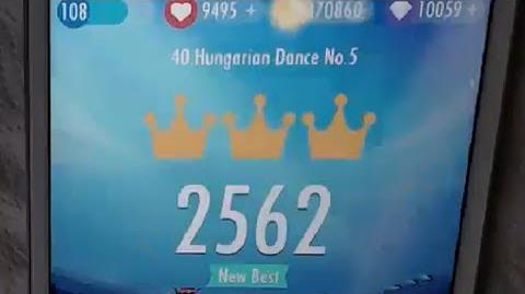 HIGH_SCORE_-_Hungarian_Dance_No.5_-_2562_-_Piano_Tiles_2