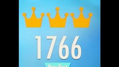 Piano Tiles 2 William Tell Overture (Gioachino Rossin)i High Score 1766 Piano Tiles 2 Song 52