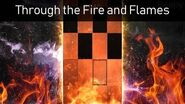 Dragonforce - Through the Fire and Flames - Piano Tiles 2 -REFRESHED VERSION-