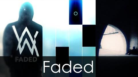 """""""FADED""""_BY_ALAN_WALKER_IN_PIANO_TILES_2!_DOWNLOAD"""