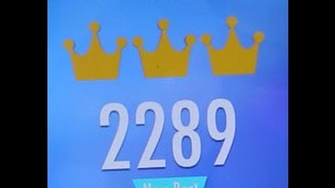 Piano_Tiles_2_The_Ruins_of_Athens_No_4_(Beethoven)_High_Score_2289_Piano_Tiles_2_Song_14