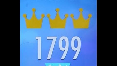 Piano Tiles 2 Old Folks at Home High Score 1799 Piano Tiles 2 Song 131