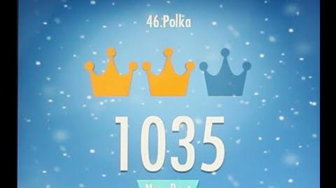 Piano Tiles 2 Polka Joseph Kuffner High Score 1035 Piano Tiles 2 Song 46