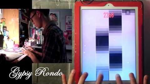 Piano_Tiles_2_-_Gypsy_Rondo_-_4785_World_Record