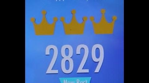 Piano_Tiles_2_Happy_Birthday_To_You_High_Score_2829_Piano_Tiles_2_Song_10