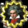 Sonata Pathetique Mvt. 3