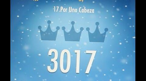 Piano Tiles 2 Por Una Cabeza Carlos Gardel High Score 3017 Piano Tiles 2 Song 17