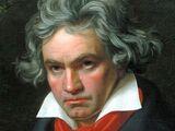 Moonlight Sonata Mvt. 3