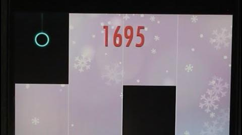 Piano_Tiles_2_Two_Tigers_High_Score_World_Record_1695_Piano_Tiles_2_Song_4