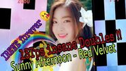 IMPOSSIBLE 13TPS DOUBLE TILES IN UMOD UNTOLD STORY - Sunny Afternoon by Red Velvet (bot)