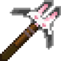 Bunny Pickaxe (Level 6).png