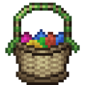 Magical Egg Basket.png