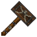 Chest Pickaxe (Level 4).png