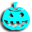 Spooky Flame.png
