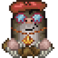 Bole the Mole Textbox (Wink).png