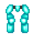 Diamond Leggings