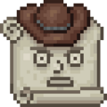 Paper Pete Textbox (Mad).png