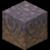 Mycelium.png