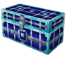 Large Diamond Chest.png