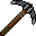 Bedrock Pickaxe (Level 4).png