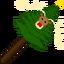 Festive Pickaxe (Level 1).png