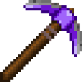 Amethyst Pickaxe (Level 3).png