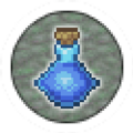 Potion of PPS.png