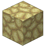 Yellow Brick.png