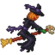 Adalae The Spooky Witch Queen Splash.png
