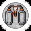 Gas Compressor.png