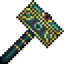 Ender Chest Pickaxe (Level 1).png